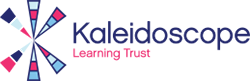 Kaleidoscope Learning Trust (KLT)