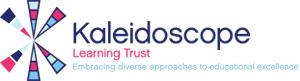 Kaleidoscope Learning Trust (KLT)